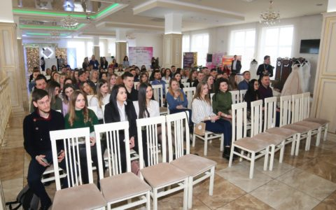 Організація тімбілдінгів корпоративів івентів Львів Дрогобич