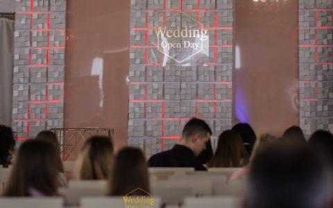Організація весіль